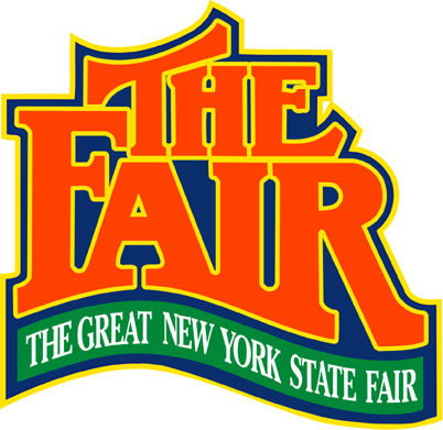State Fairs and County Fairs provide excellent marketing and selling opportunities