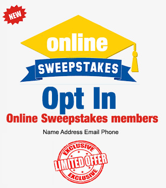 Develop Contests and Sweepstakes with the help of Chase-It Marketing - Learn more